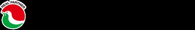 (一社)山口県宅地建物取引業協会 防府支部