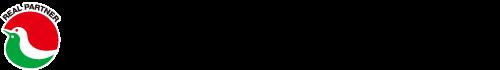一般社団法人 山口県宅地建物取引業協会 公益社団法人 全国宅地建物取引業保証協会山口本部